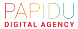 Papidu Digital Agency